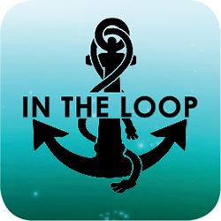 In the Loop Blog