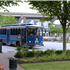 Park and Ride the Complimentary Yorktown Trolley