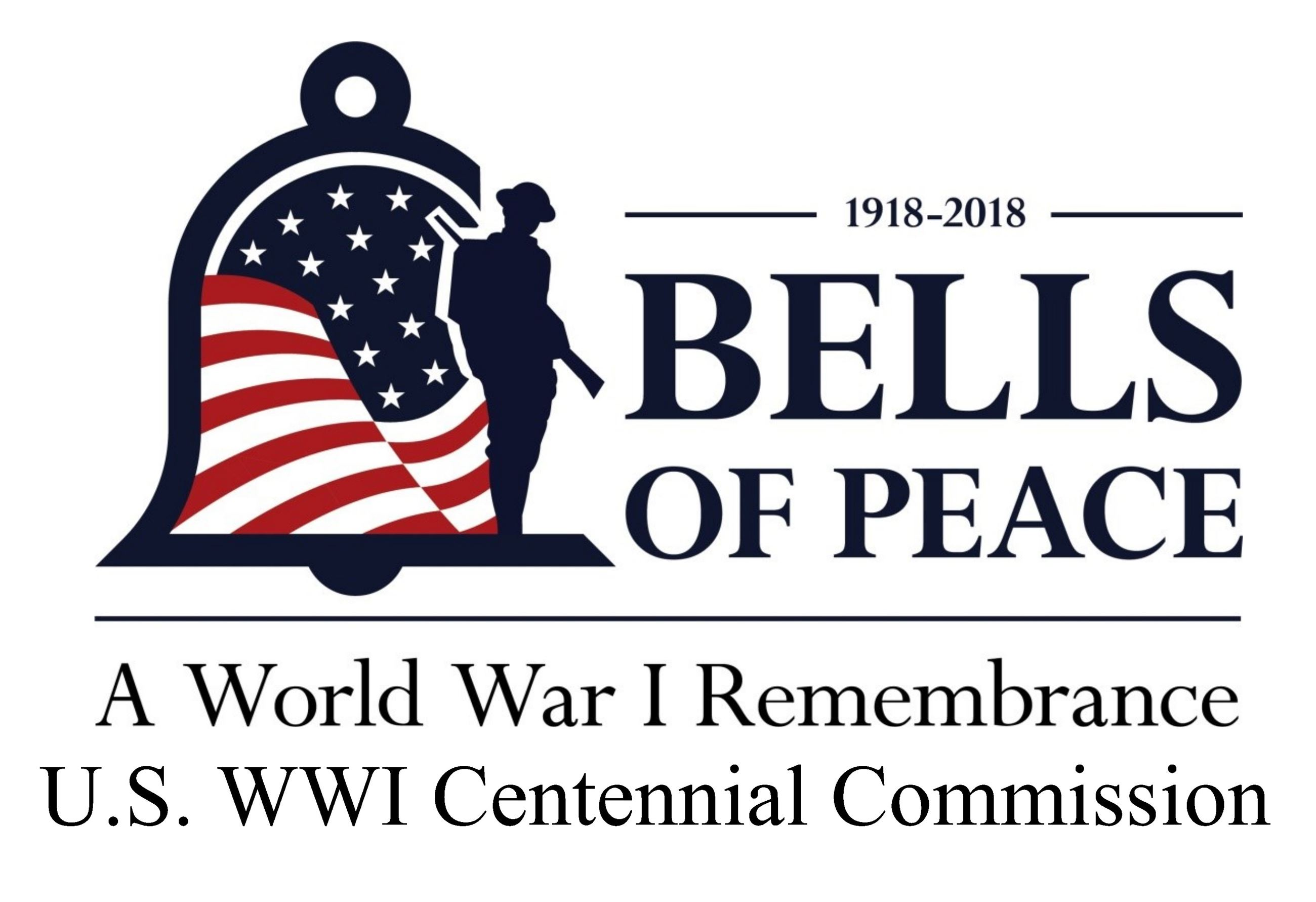 Bells of Peace - A World War I Remembrance U.S. WWI Centennial Commission