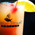 Water Street Grille