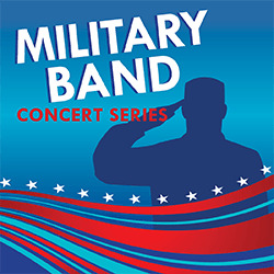 Military Band Concerts webbot