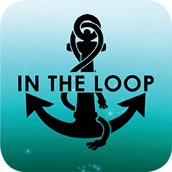 In the Loop Blog webbot