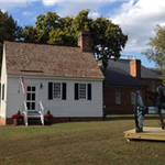 York County Historical Museum