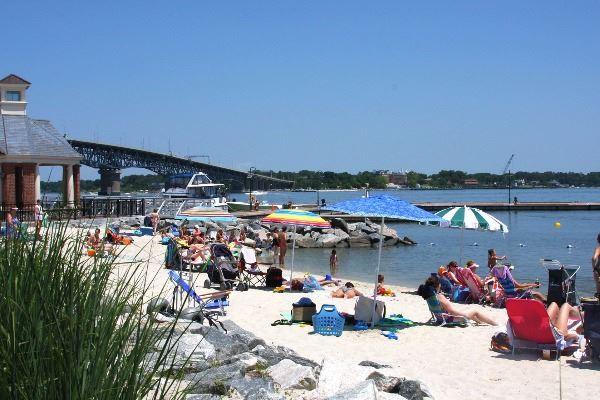 York County Tourism Va