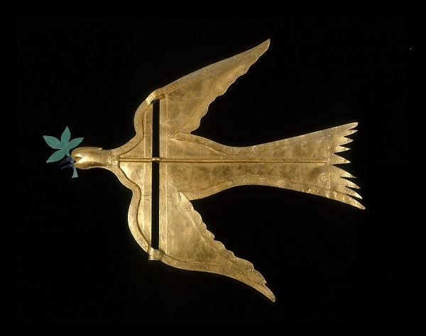 Mount-Vernon-Ladies-Assoc-Dove-of-Peace-weathervane-CT-7312-3_W-2492